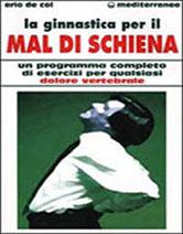 ginnastica_per_mal_schiena