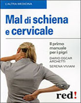 mal-schiena-cervicale
