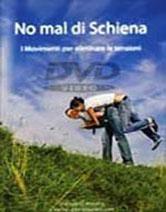 no-mal-di-schiena-dvd