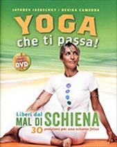 yoga-che-ti-passa-libro