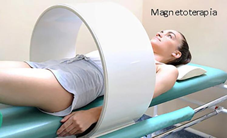 banner magnetoterapia