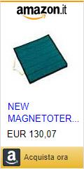magnetoterapia10