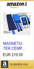 magnetoterapia12