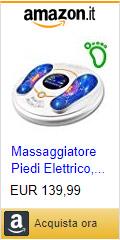 magnetoterapia13
