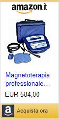magnetoterapia16