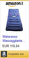 magnetoterapia5