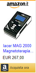 magnetoterapia9