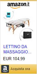 massaggi5